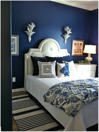 What Accent Color Goes With Grey Grey Bedroom Paint Best Gray Colors Sherwin Williams What Color