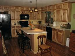 lowes kitchen cabinets u2013 subscribed me