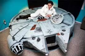 Star Wars Bedroom Furniture by Star Wars Room Design Moncler Factory Outlets Com