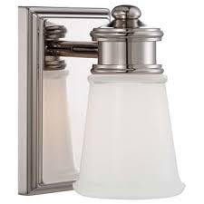 Minka Wall Sconce Minka Lavery Wall Sconces U0026 Vanity Lights Shop The Best Deals