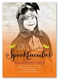 Costumes Party Invitation Wording Festival Collections Best 25 Halloween Invitations Shutterfly