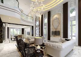 luxury villas interior design universodasreceitas com