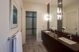toronto bathroom lighting fixtures contemporary with beige wall