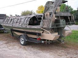 Pvc Duck Boat Blind Duck Hunting Boat Blind Design All The Best Duck In 2017