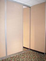 Sliding Panels Room Divider by Sliding And Folding Room Dividers Modular Walls Panel Systems