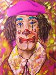 clown stilts for sale 830 best send in the clowns images on clowns