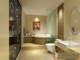 Period Bathroom Mirrors by Smart Bathroom Development Golden Period Is Coming Soon