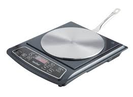 Which Induction Cooktop Is Best Induction Cooktop Interface Disk Vs Induction Cookware Best