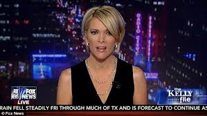 news anchor in la short blonde hair notice anything different megyn kelly reveals new short hairdo