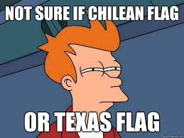 Chilean Memes - funny chile memes chile best of the funny meme
