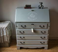 134 best shabby chic office u0026 desks images on pinterest home