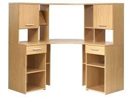 bureau d angle avec surmeuble bureau avec surmeuble bureau d angle bureau angle d table dangle but
