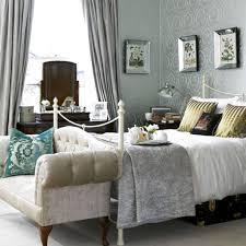 Wohnideen Schlafzimmer Beige Ideen Ikea Schlafzimmer Beige Ebenfalls Kleines Schlafzimmer