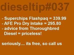 Diesel Tips Meme - dieseltip 015 dieseltip pinterest truck memes diff rent