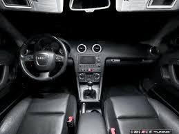 Car Interior Lighting Ideas Ecs News Ziza Led Interior Light Kit For Audi A3 8p 2005