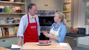 watch an old fashioned thanksgiving online free browse clips from season 2 cook u0027s country