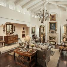 french country livingroom varyhomedesign com