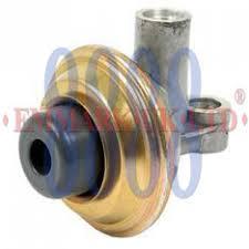hand primer fuel pump 81874144 83957045 83964115 e5nn9a384aa
