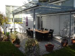 patio roofs designs glass patio roof design decorating lovely with