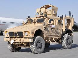 mrap meet the oshkosh m avt mine resistant ambush protected mrap all