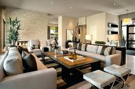 neutral colored living rooms best neutral colors for living room choosing the best neutral colors