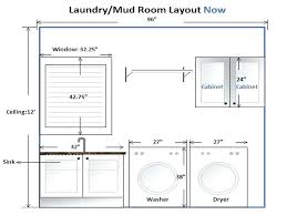 and bathroom layouts small bathroom blueprints small bathroom layout small bathroom