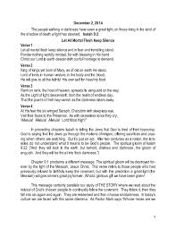 patient advocate resume advent devotional booklet 2014