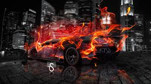 Lamborghini Veneno Black - lamborghini veneno red wallpaper google search cars