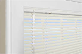 Lowes Windows Blinds Cordless Bamboo Shades Lowes Large Size Of Fabric Vertical Blinds