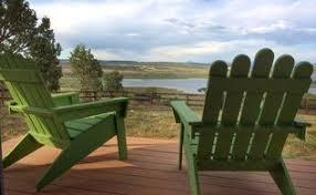 Diy Adirondack Chairs Diy Adirondack Chairs Hometalk