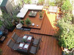garten terrasse ideen terrassen ideen formatzweck auf andere mit terrasse garten aus