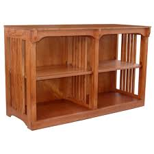 quality solid oak bookcases u0026 wood bookcases u0026 mission bookcases