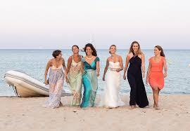 wedding dress code understanding the wedding dress code as a guest unique