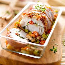 midi en recette de cuisine 78 best cuisine italienne images on cooking