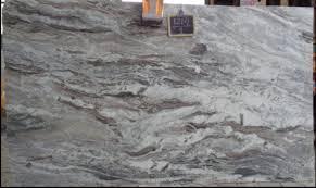 fantasy brown marble arch city granite u0026 marble inc