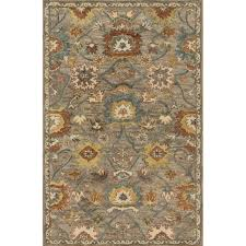 8x10 Area Rugs Cheap Flooring Enchanting Design Of Loloi Rugs For Floor Decoration