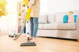 The Best Vaccum Best Vacuum For Floors Archives Black Oak
