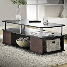 living room best living room tables design ideas contemporary