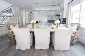 Light Dining Chairs Dining Chairs Design Ideas