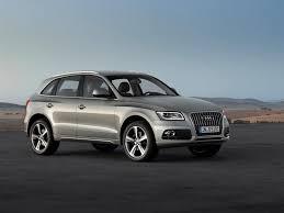 Audi Q5 Hybrid Used - 2016 audi q5 leasing msm auto leasing