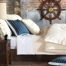 echo design jaipur bedding collection bedding queen