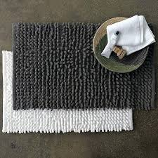 Bathroom Rugs And Mats Designer Bathroom Rugs And Mats Simple Kitchen Detail