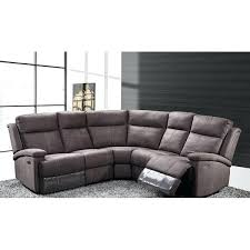 canap relax lectrique cuir canape relax electrique canape relax electrique 2 places canapa sofa