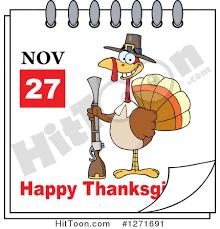 thanksgiving clipart 1271691 november 27th happy thanksgiving
