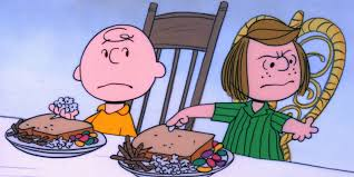 thanksgiving dinner cartoon pics 16 best thanksgiving movies for kids good films about thanksgiving