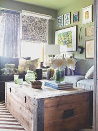 baby proof living room ideas home design