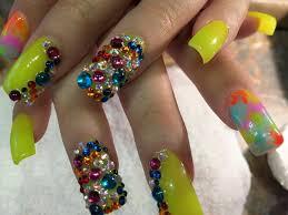 one stop nail spa edinburg tx 78542 yp com