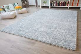 designer teppich designerteppich nancy global carpet