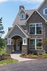 home design exterior exterior siding design ideas ingeflinte