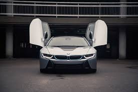 Bmw I8 Laser Headlights - review 2017 bmw i8 canadian auto review